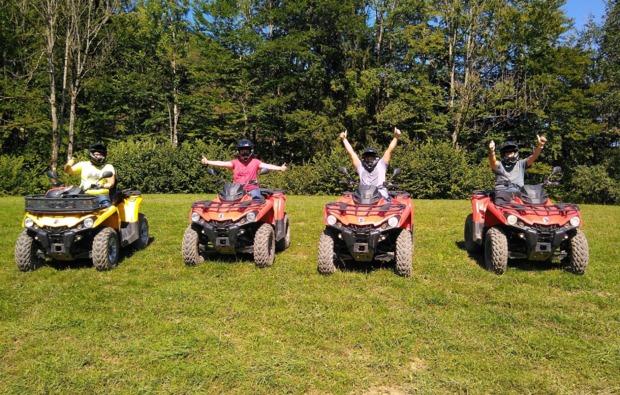 quad-tour-palfau-outdoor
