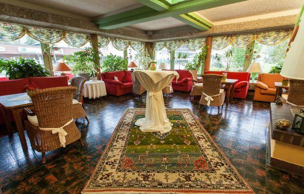 wellnesshotels-bad-kleinkirchheim-restaurant