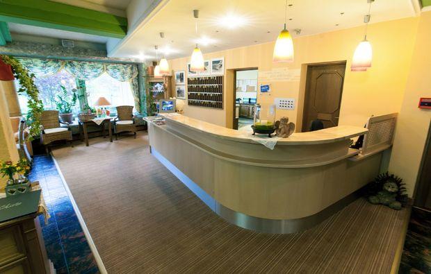 wellnesshotels-bad-kleinkirchheim-rezeption