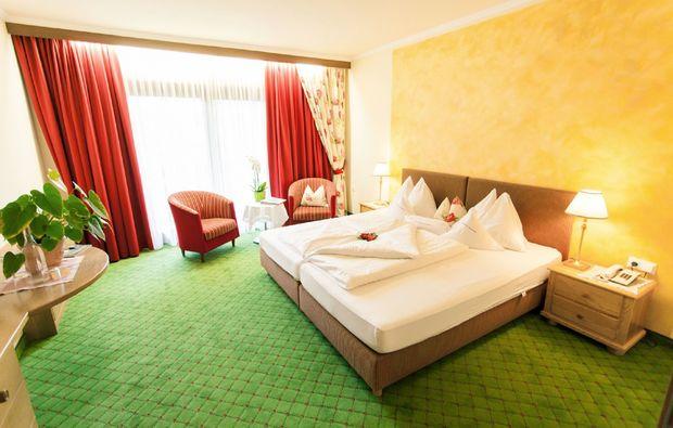 wellnesshotels-bad-kleinkirchheim-uebernachten