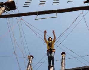 funpaket-klettern-spass
