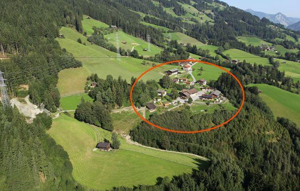 fruehstuecksbuffet-zauberhafte-unterkuenfte-fuegenberg