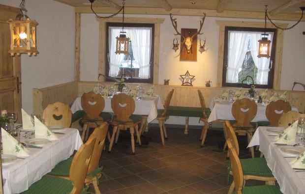 uebernachtung-zauberhafte-unterkuenfte-fuegenberg