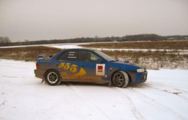 auto-rallye-kurs-pusztacsald