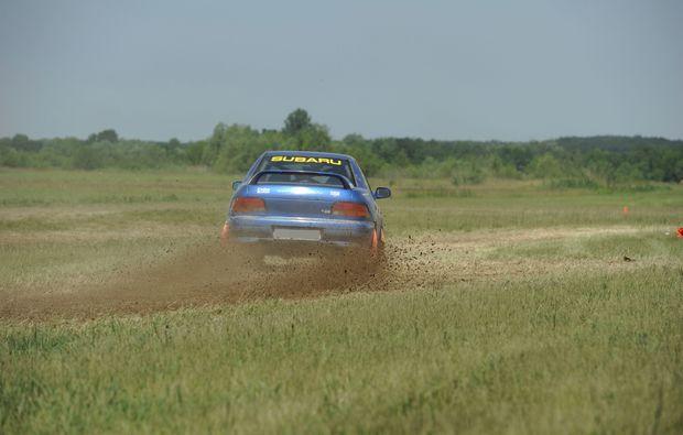 rallye-kurs-pusztacsald-auto