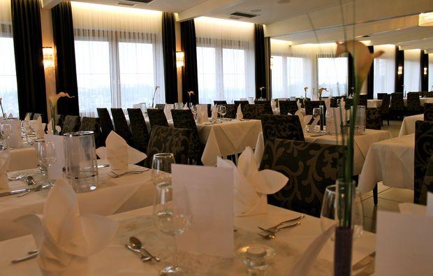 steyr-romantikwochenende-hotel
