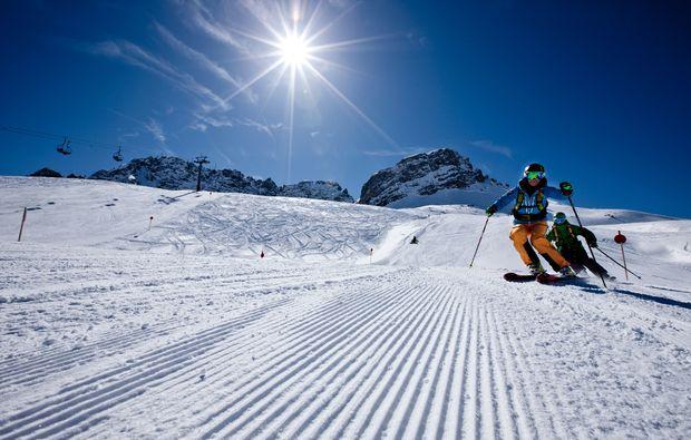 ski-kurs-warth-skifahren