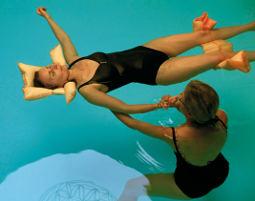 aqua-wellness-starnberg1