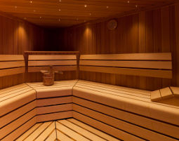 aqua-wellness-starnberg6