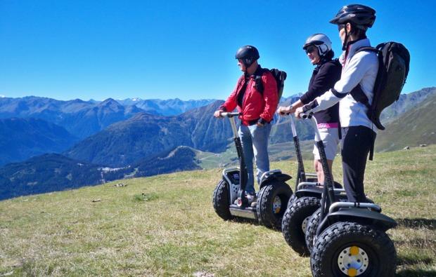 segway-tour-fiss-fahren
