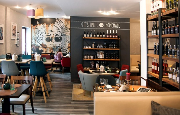 fruehstueckszauber-wien-zentrum-cafe
