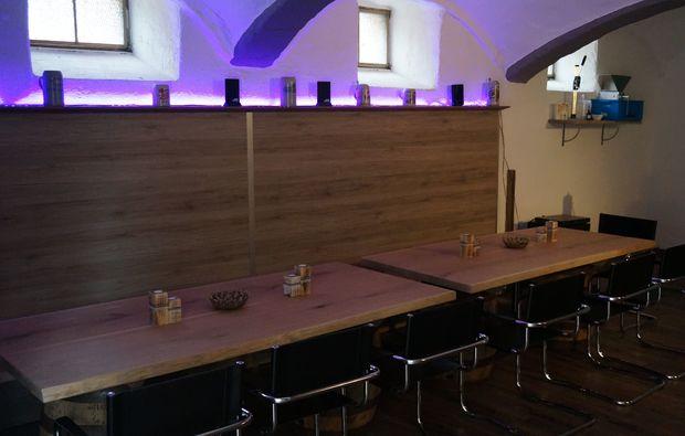 braukurs-barthelmesaurach-bar