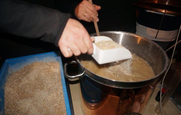 braukurs-barthelmesaurach-bier