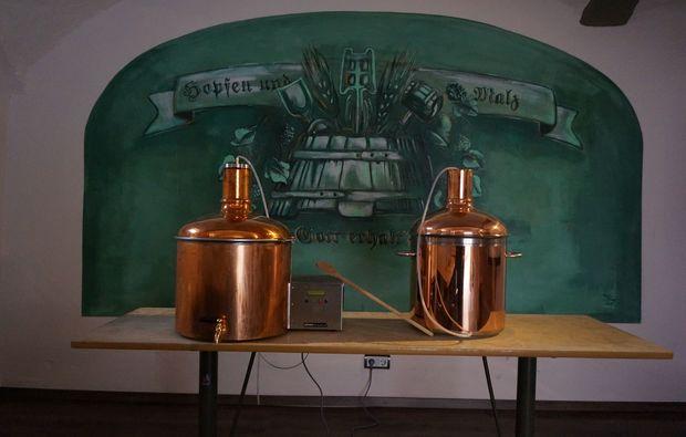 braukurs-barthelmesaurach-kurs