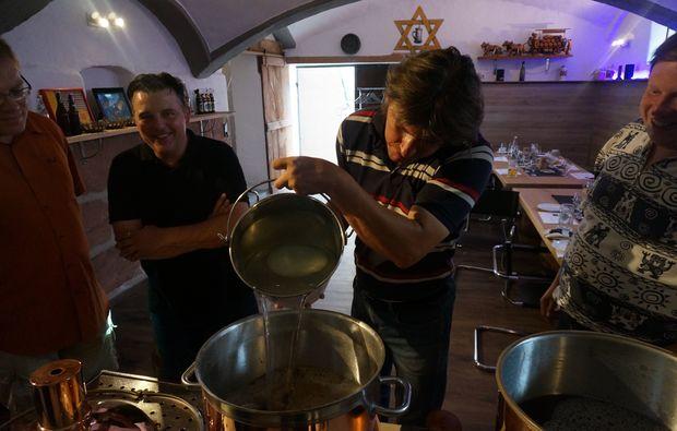 braukurs-barthelmesaurach-vorbereitung