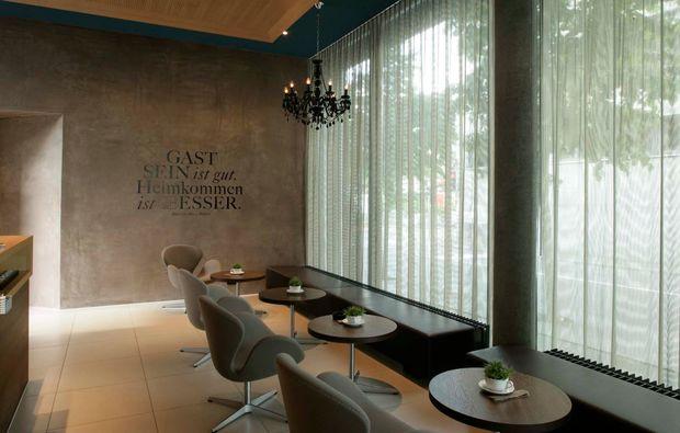 wellnesshotel-baden-lounge