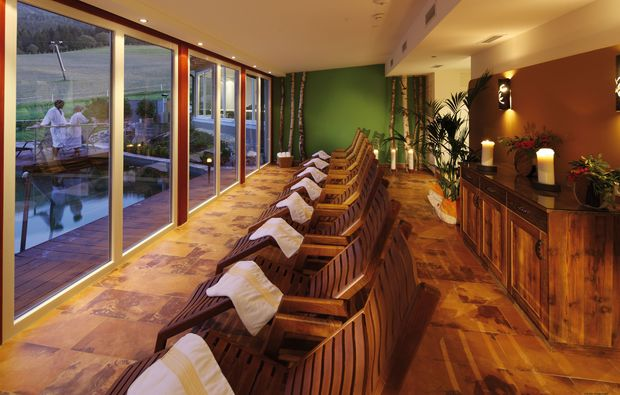 wellnesshotels-sankt-margarethen-im-lungau-spa