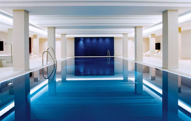 pool-oase-muenchen