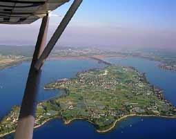 flugzeug-rundflug-bodensee