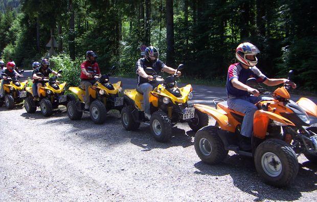 quad-tour-lenggries-bg3