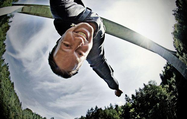 bungee-jumping-lingenau-adrenalinjpeg