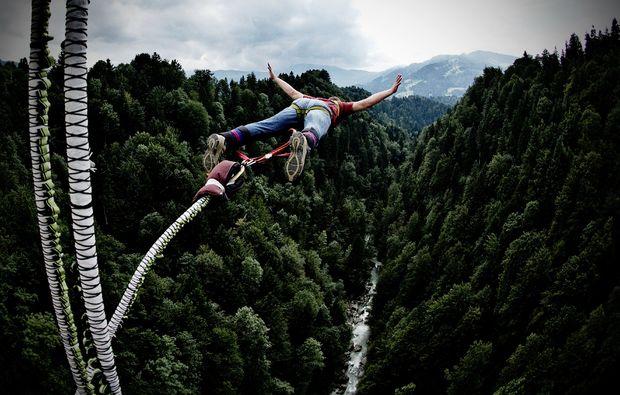 bungee-jumping-lingenau-funjpeg
