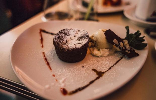 erlebnisrestaurant-muenchen-dessert