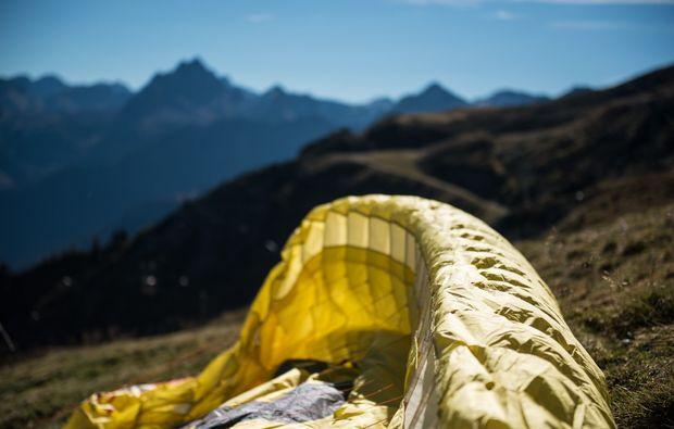 gleitschirm-tandemflug-gaschurn-erlebnis