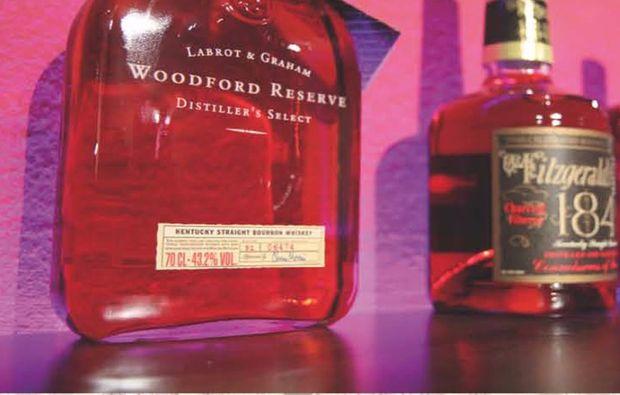 whisky-verkostung-kempten-getraenke