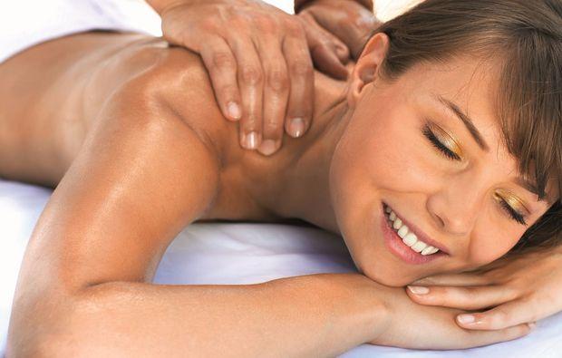 floating-wien-massage