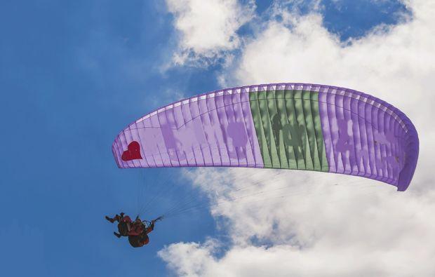 gleitschirm-tandemflug-gargellen-fliegen