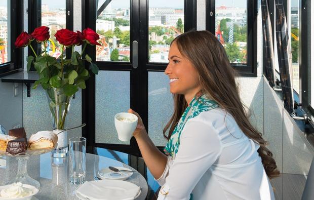erlebnisrestaurant-kaffeeklatsch-wien-kaffeejause