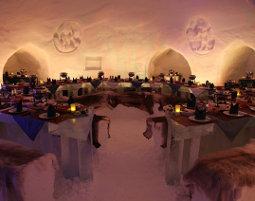 eis-dinner-brixen