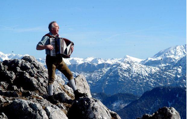 jodelseminar-hohenpeissenberg-seminarjodel