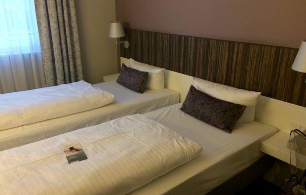 staedtetrips-nuernberg-acomhotel-doppelzimmer