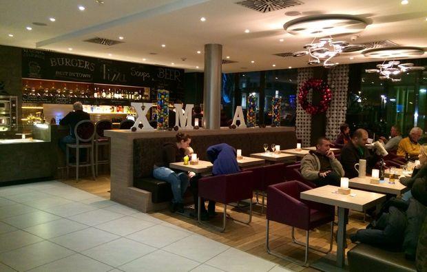 staedtetrips-nuernberg-acomhotel-hotelrestaurant