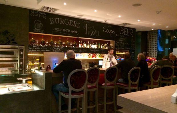 staedtetrips-nuernberg-acomhotel-restaurant