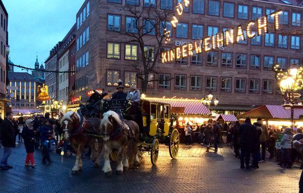 staedtetrips-nuernberg-acomhotel-weihnachtsmarkt