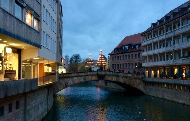 staedtetrips-nuernberg-innenstadt