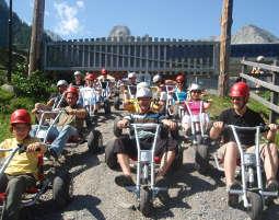 mountaincart-fahren1383136260