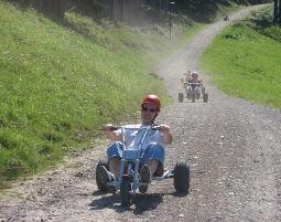 mountaincart-fahren3