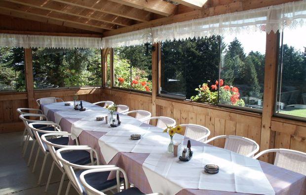 zauberhafte-unterkuenfte-egg-terrasse