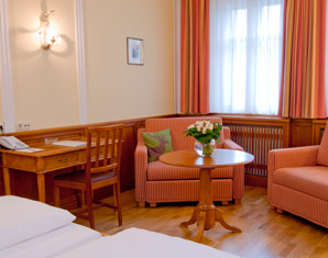 achat-doppelzimmer-salzburg