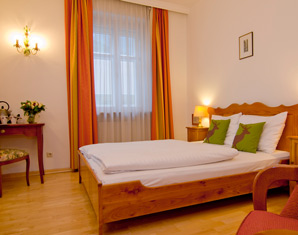 salzburg-zimmer-achat