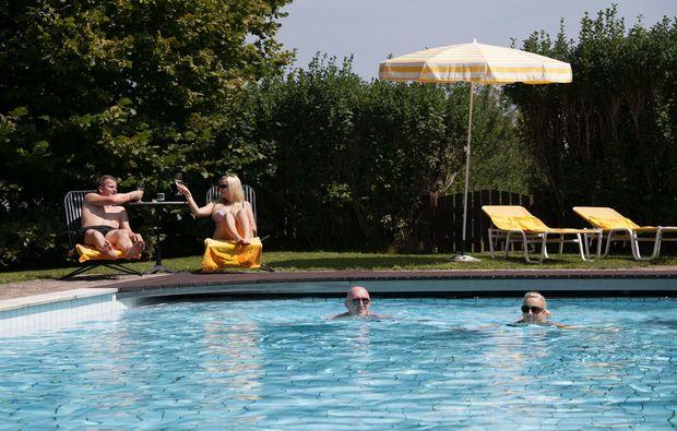 zauberhafte-unterkuenfte-ratsch-an-der-weinstrasse-fun