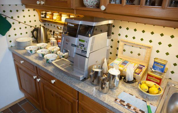 zauberhafte-unterkuenfte-ratsch-an-der-weinstrasse-kaffee