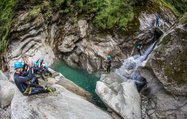 canyoning-tour-mayrhofen-bg4