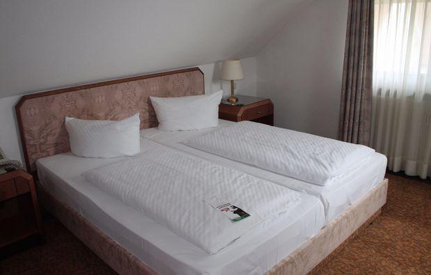 zauberhafte-unterkuenfte-stuttgart-schlafzimmer