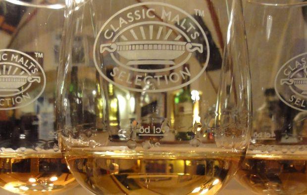 whisky-verkostung-salzburg-glas
