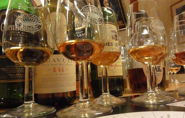 whisky-verkostung-salzburg-verkosten
